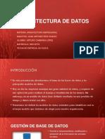 A6_ACL.pdf