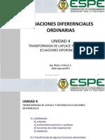 4.1 Definiciones 4.2TL funciones Elementales (1).pdf