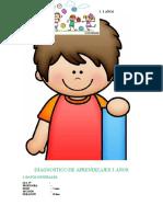 DIAGNOSTICO-3-AÑOS
