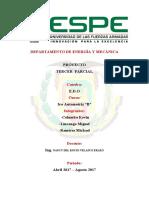 INFORME_EDO_PARCIAL.docx