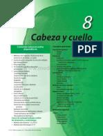 Cabeza y Cuello Anatomía de Gray.pdf