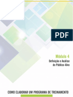 Como elaborar um programa de treinamento_Módulo 4.pdf