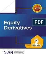 EquityDerivatives_Workbook_(version-January2020)