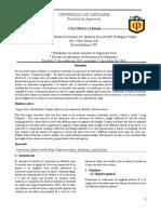 Laboratorio No 1-resistencia de materiales (falta resultados)