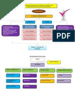 Organizador-Grafico-de-Administracion.pdf