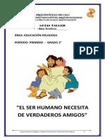 GUAS TALLER ERE GRADO.2..pdf