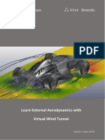 Virtualwindtunnel_ebook