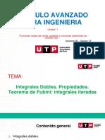 SEMANA 6 SESION 13 -INTEGRALES DOBLES.pdf