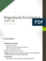 Engenharia_Economica_1