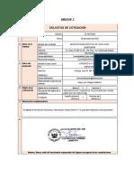 SOLICITUD_COTIZACION_TUBERIAS_MDH_2020_20200313_232138_615