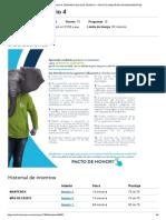 Parcial - Escenario 4_ SEGUNDO BLOQUE-TEORICO - PRACTICO_MACROECONOMIA-[GRUPO5].pdf