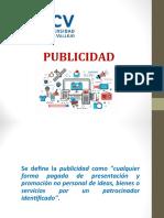 SESIÓN 9 - PUBLICIDAD.ppt