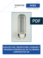 Composite-Cylinder-Manual-Spanish