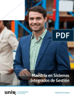 M-O_Sistemas-Integrados-de-gestion_mx.pdf
