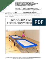 educacion fisica quiñonez.docx
