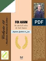 Livro Foi Assim - 2019.pdf