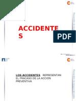 Accidentes1