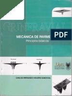 MEC¦NICA DE PAVIMENTOS - CARLOS HERNANDO HIGUERA SANDOVAL.pdf