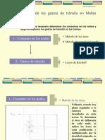 9 Redes de Distribución NANCY 2.pdf