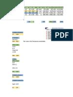 Ejerciciopropuesto(2)datos agrupados.pdf
