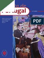 Revista de Portugal