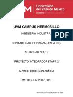 A10_AOZ.pdf