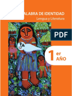 lengua1.pdf