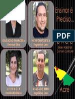 Campeões BNCC