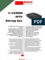 PVU2000