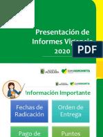 Presentacion Informes INSTRUCTIVO.pdf