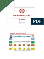 05a-UDPTCP