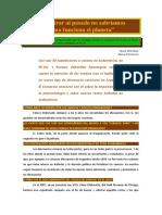 4 Formato de página.docx