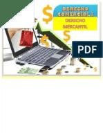 95f5e2aacfc960ce901b7b2043c228ef.pdf