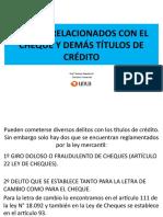 Delitos_cheque