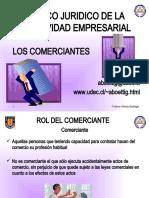 Derecho-13.pptx