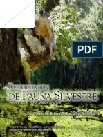 Rehabilitacion-de-Fauna-Silvestre.pdf