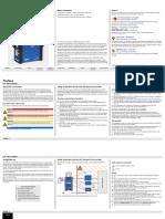 CPC-100-User-Manual-ENU