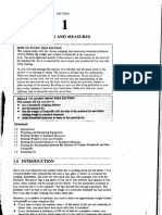 DHNE -1 Practical Manual