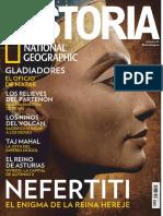 MUY-HISTORIA.pdf