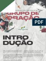 rcc_participacao_no_grupo_de_oracao_ebook_02 (1)
