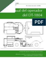 ES_Operators Manual.pdf
