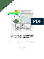 Auditoria SPAT - Paulo M. De Oliveira De Jesus.pdf