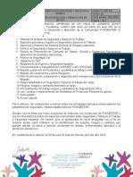 SIG-Certificado.docx