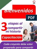 Tres Etapas al Compartir Mi Historia.pdf