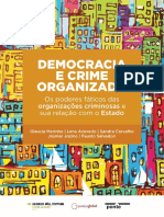 boll_democracia_e_crimes_FINAL.pdf