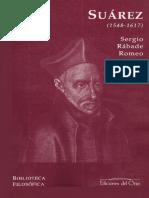 315381832-Rabade-Romeo-S-Suarez.pdf
