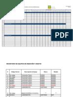 RE-COR-HSEQ-039-V01-Programa-de-Calibracion-Equipos-de-Medicion&Ensayo (2)