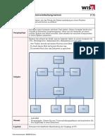 B14-304_A01_Prinzip_Datenverarbeitung_17-03