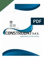 CURRICULUM CONSTRUDAT S.A.S _ 2019.pdf