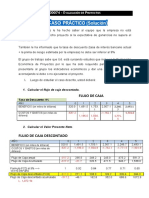 CASO PRACTICO 4 SOLUCION.docx